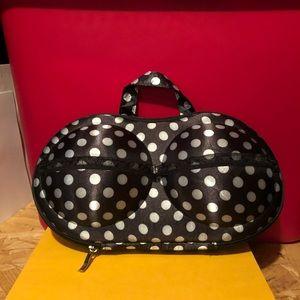 Handbags - Bra bag.
